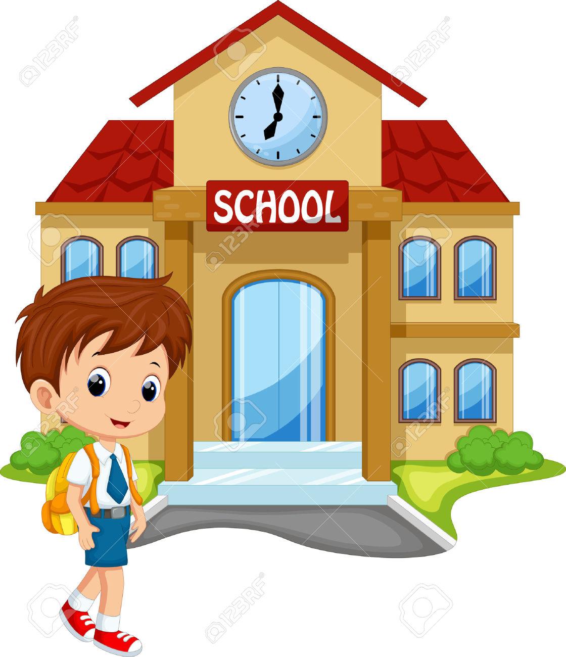 Altea 187 Elecci 243 N Del Centro Escolar De Nuestros Hijos