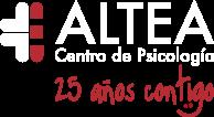 Centro de Psicología Altea – Psicólogo Algeciras
