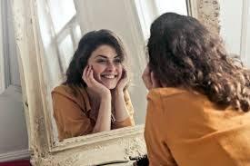 Técnica de exposición al espejo